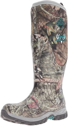 "Muck Boot Muck Arctic Hunter Extreme Conditions 15"" Rubber Women's Hunting Boots"
