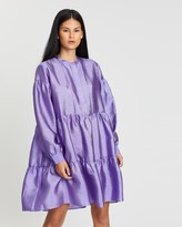Samsoe & Samsoe Samsoe Samsoe Margo Shirt Dress