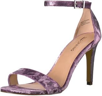 Call it SPRING Women's Ahlberg Dress Sandal