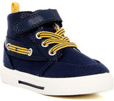 Carter's General High Top Sneaker (Toddler & Little Kid)