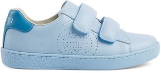 Gucci Children's Ace sneaker