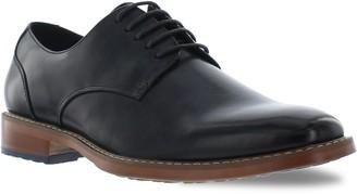 Giorgio Brutini Asher Men's Dress Shoes