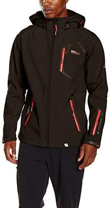 Geographical Norway TEPHILINE Men Jacket,Medium