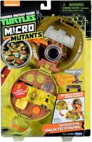 TMNT Teenage Mutant Ninja Turtles Toy Playset