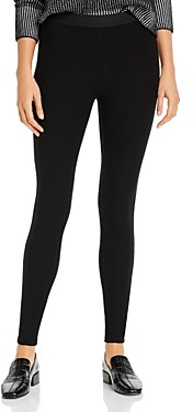 Eileen Fisher Leggings