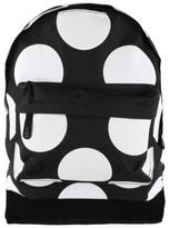 Mi-Pac Polka Dot Backpack