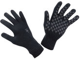 Ibex Knitty Gritty Wool Glove