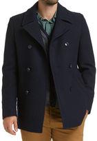 Sportscraft Myers Pea Coat
