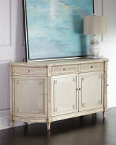 Addison Sideboard