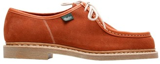Paraboot Micka Lace-Up Shoes