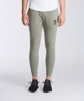 Gym King Fleece Pant