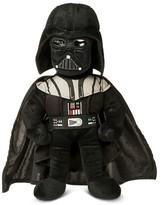 Star Wars Boys' Backpack-Black