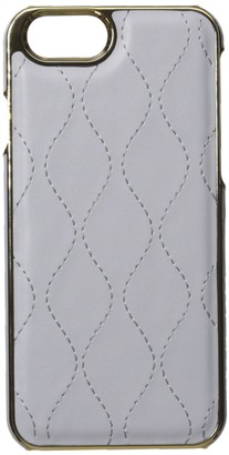 Vera Bradley Women's Quilted Snap on Phone Case for iPhone 6