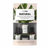 AG Jeans Natural Starter Kit Hair Product