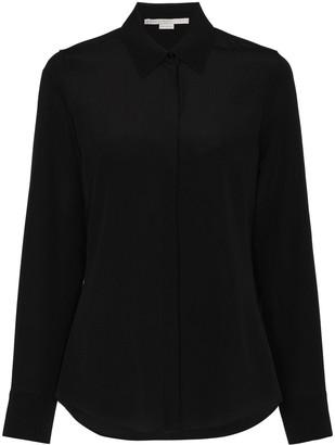 Stella McCartney Willow shirt