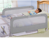 Summer Infant Home Safe Night Double Bedrail
