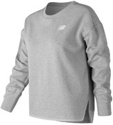 New Balance Nb Sports Crew Sweatshirt