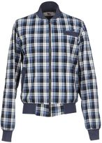 Roy Rogers ROŸ ROGER'S RUGGED Jackets