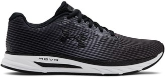 Under Armour Men's UA HOVR Velociti 2 Running Shoes