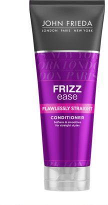 John Frieda Frizz Ease Flawlessly Straight Conditioner 250ml