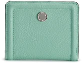 Apt. 9 Mini Bifold Wallet