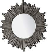 Gallery Kilarra Round Mirror