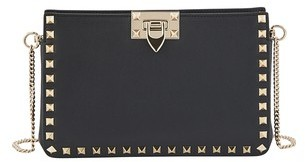 Valentino mini Rockstud bag