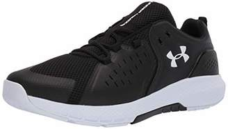 Under Armour Men's Charged Commit TR 2.0 Cross Trainer