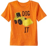 """Jumping Beans Toddler Boy Jumping Beans® """"Dig It"""" Digger Graphic Tee"""
