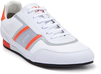 HUGO BOSS Lighter Low Sneaker