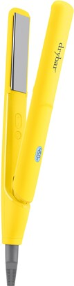 Drybar The Tress Press 1-Inch Straightening Iron