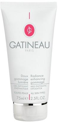 Gatineau Radiance Enhancing Gommage 75Ml