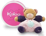 Kaloo Alex Small Friendly Chubby Bear