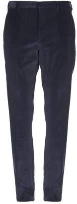 Prada Casual trouser