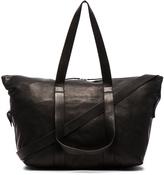 Ann Demeulemeester Weekend Bag