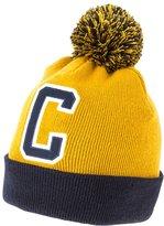 Carhartt Wip Hat Quince/navy