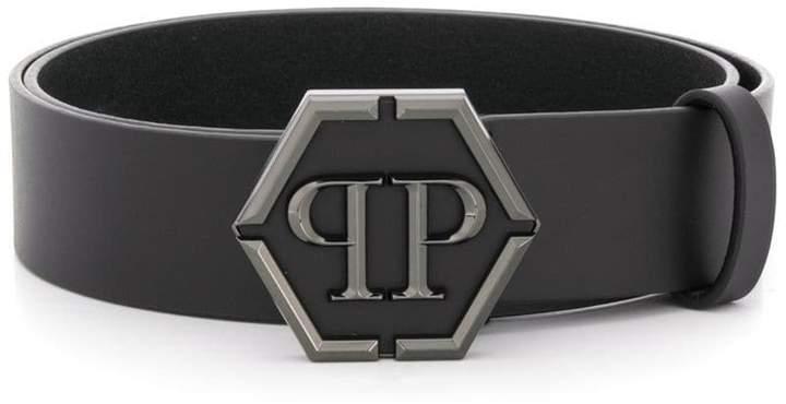 8e3714a09a6 Philipp Plein Men's Belts - ShopStyle