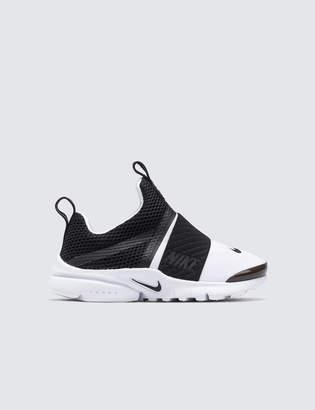 Nike Presto Extreme (PS)