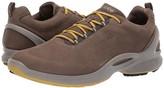 Ecco Biom Fjuel (Tarmac 2) Men's Lace up casual Shoes