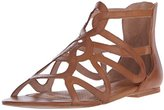 Corso Como Women's Surrey Dress Sandal