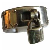 Hermes Kelly Ring