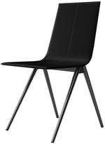 Modloft Mayfair Dining Chair