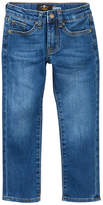 7 For All Mankind Foolproof Slimmy Denim Jeans (Little Boys)