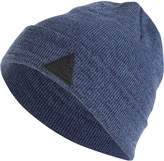 Neff Men's Dwrx Ribbed-Knit Waterproof Beanie