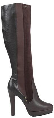 Gaudi' GAUDI Boots