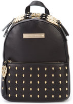 Thomas Wylde Venice backpack - women - Leather - One Size