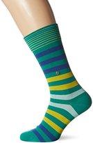 Burlington Men's Blackpool Calf Socks