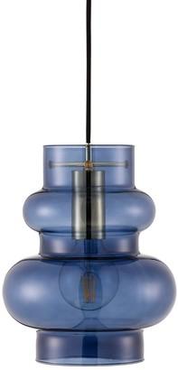 Normann Copenhagen LARGE BALLOON LAMP