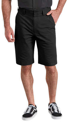 Dickies 11 Temp-iQ Performance Hybrid Utility Shorts