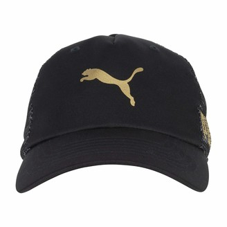 Puma Women's Train Relax Fit Cap